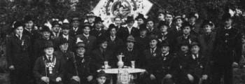 Mitglieder von 1955